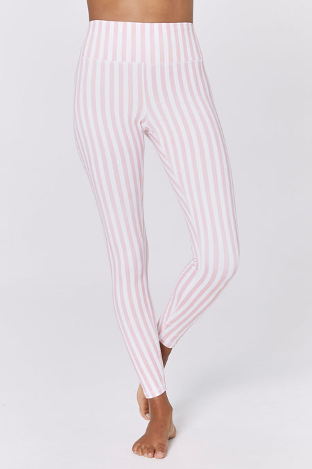 PERFECT HIGH WAIST 7/8 LEGGING