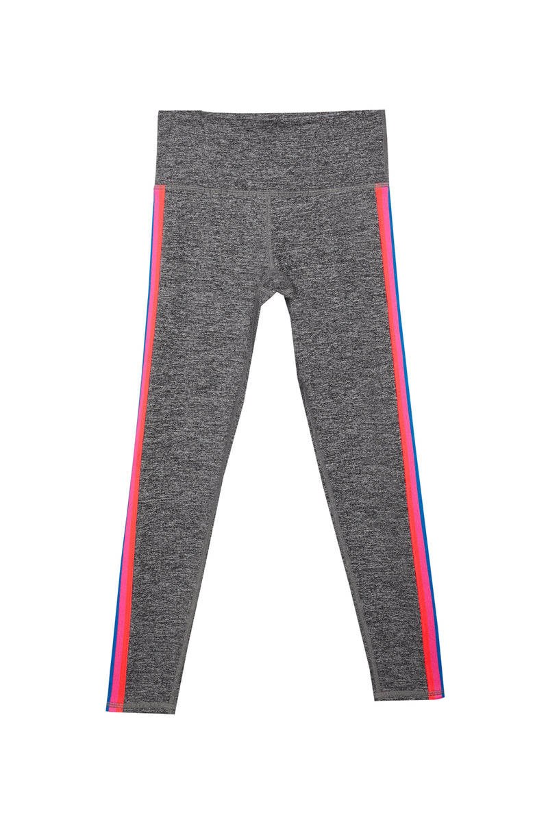 Girls Active Legging Mhg