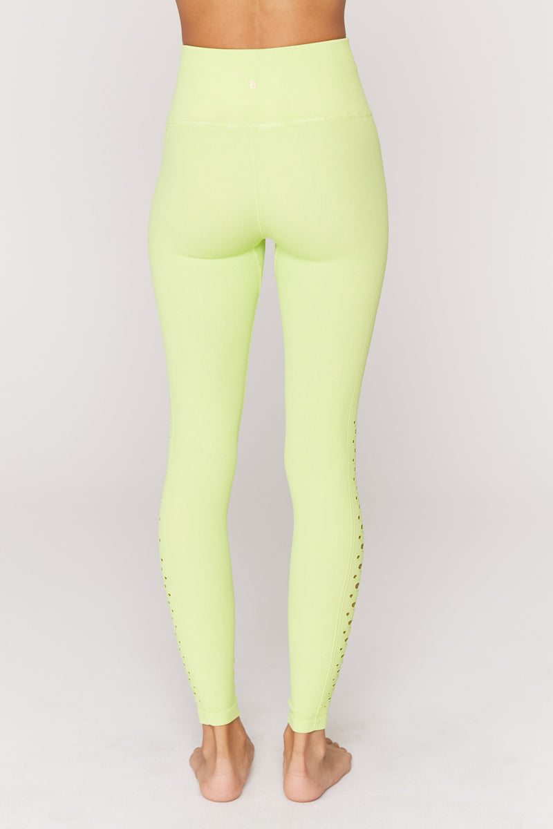 Self Love Legging Highlighter
