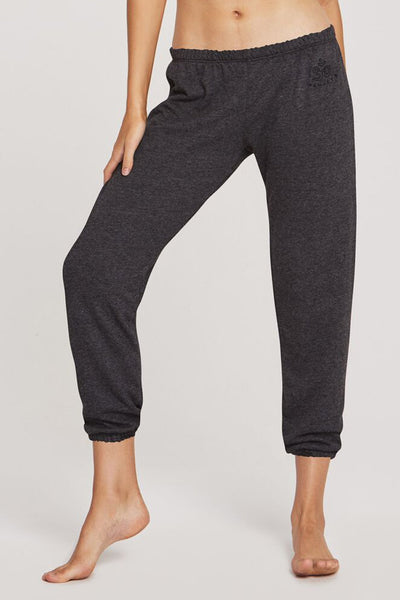 OM ICON PERFECT SWEATPANT - Spiritual Gangster