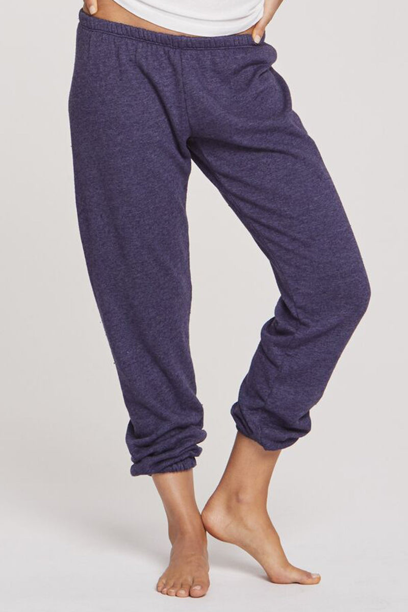 MOON AND STARS PERFECT SWEATPANT