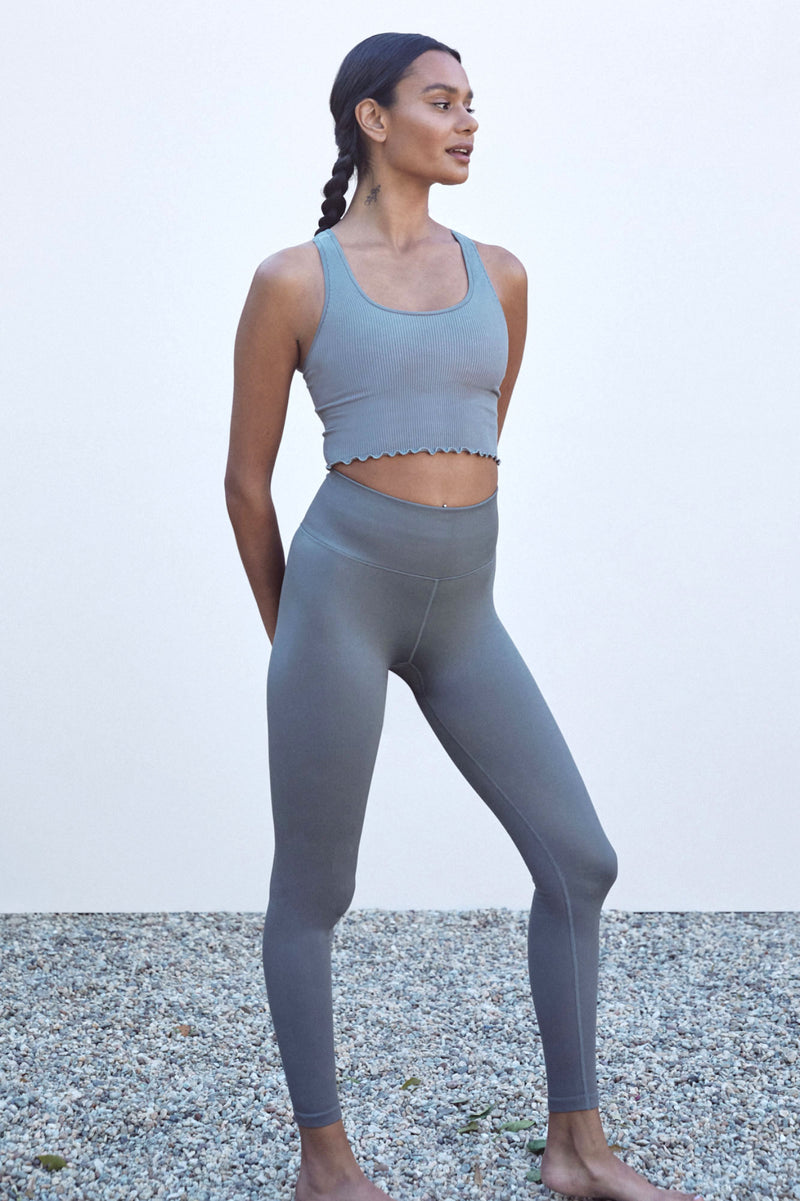 Love Sculpt Seamless Legging