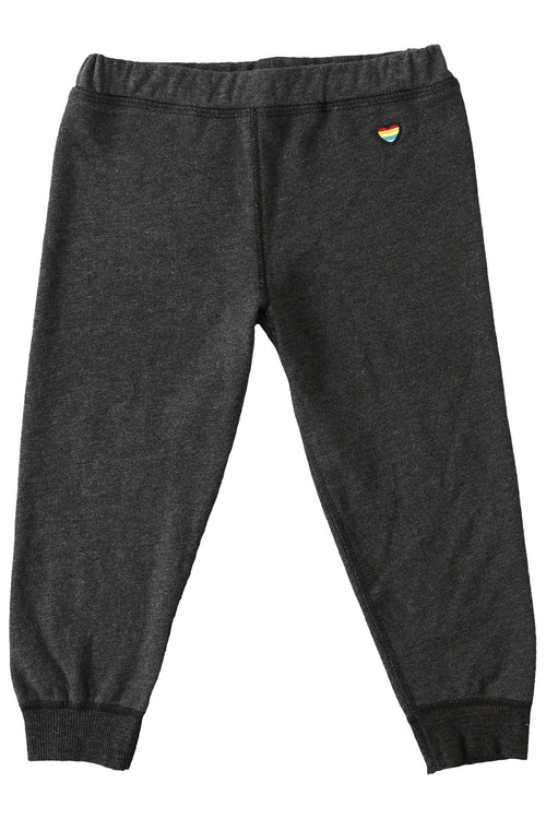 Good Vibes Kids Sweatpant (2T-8) - Spiritual Gangster