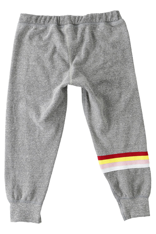 Good Vibes Only Kids Sweatpant (2T - 8) - Spiritual Gangster