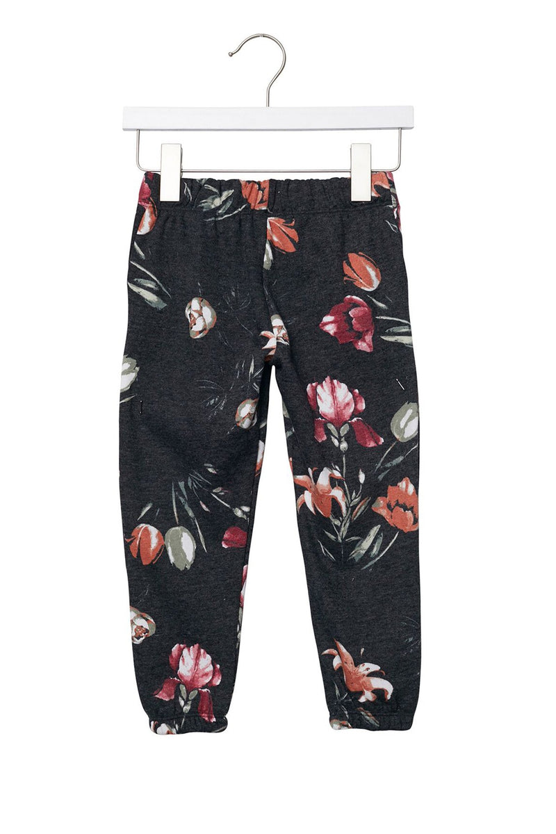 TULIP FAVE GIRLS SWEATPANT
