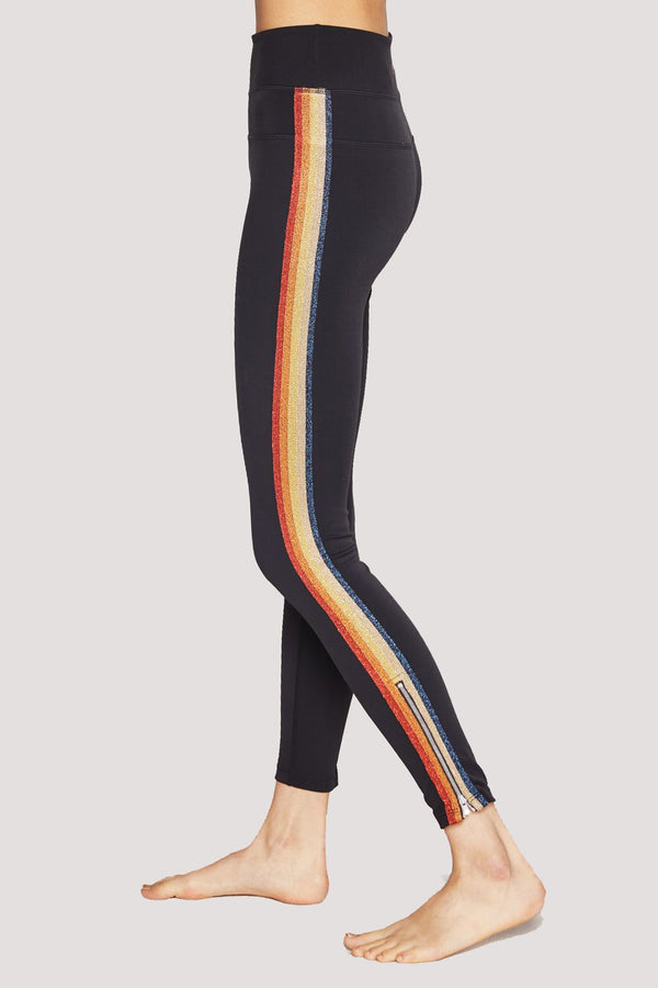 7802fb8b79 Womens Activewear Sale | Tanks, Tees & Bottoms for Women on Sale ...
