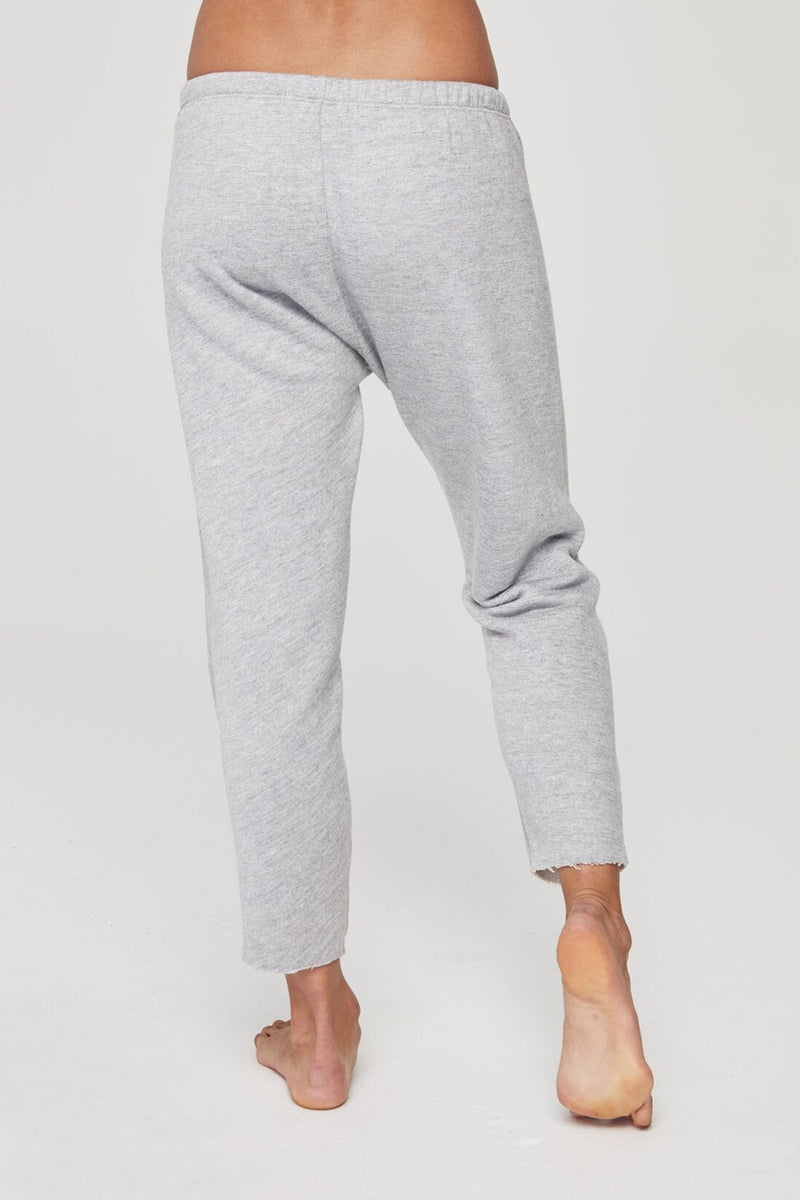 Perfect Harem Sweatpant