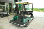 Load image into Gallery viewer, ECAR LT-A2D.SP  - 2 Seat Golf Cart
