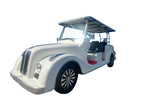 Load image into Gallery viewer, ECAR LT-S6.FB Classic 6 Seat – Classic Wedding Cart
