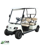 Load image into Gallery viewer, ECAR LT-A4 - 4 Seat Golf Cart