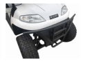 ECAR LT-A627.H8.G - Lifted Suspension Utility Vehicle