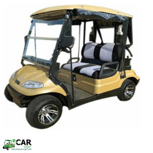 ECAR LT-A627.GP Golfers Package