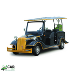 Load image into Gallery viewer, ECAR LT-S6.FA - 6 Seat Electric Classic Cart