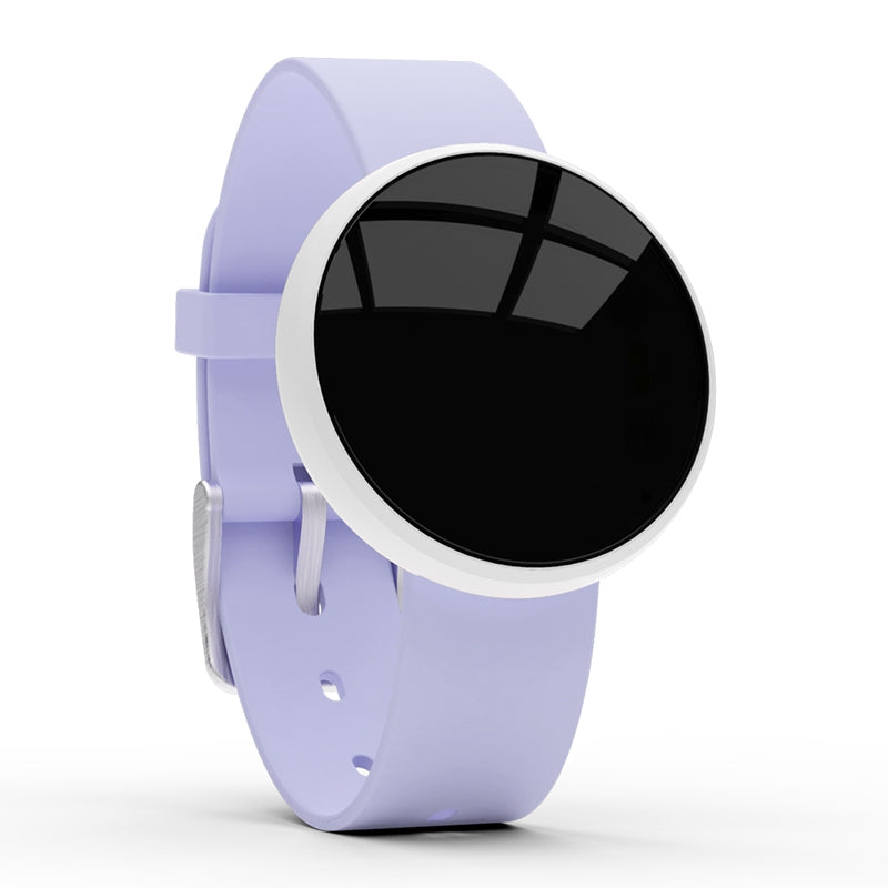 SKMEI B16 Women Fashion Smart Watches