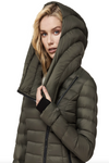 Soia & Kyo - Best Selling Coat now in Army