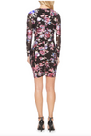 Parker NY - Briza Body Con Dress