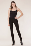 Hale Bob - Melvina Ponte Legging 25% TAKEN OFF AT CHECK OUT SALE PRICE $127.50
