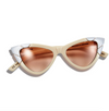 Pared Eyewear - Piccolo & Grande in Ivory