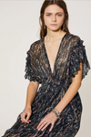 Iro- Gargas Dress 50% OFF FINAL SALE