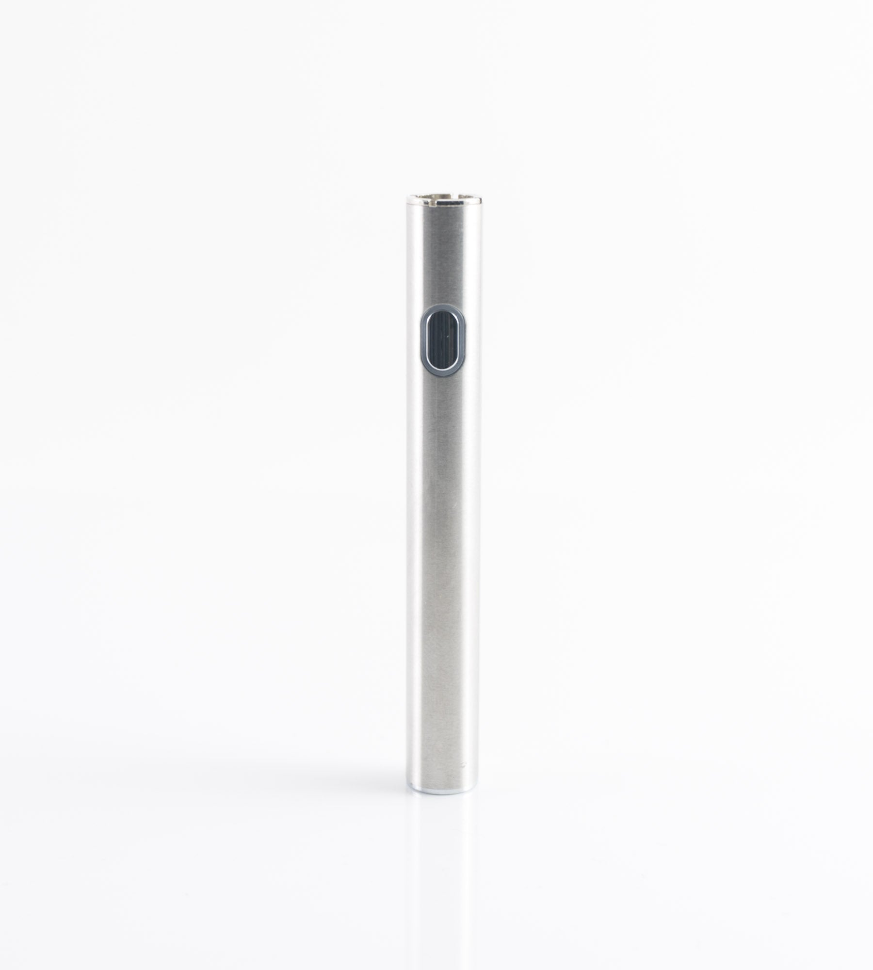 CCELL M3B Battery