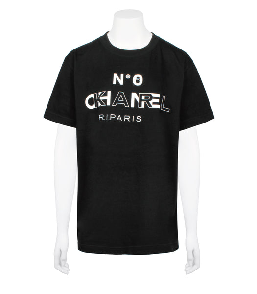 No Karl T-Shirt (Unisex)