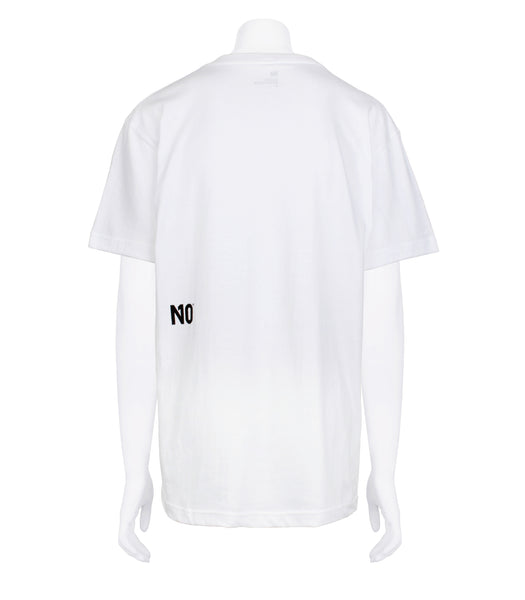 No Pink Please T-shirt (Unisex)