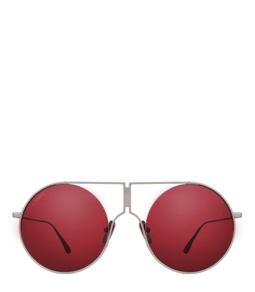 Luna Sunglasses
