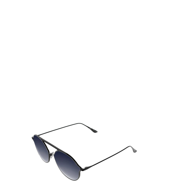 Jordan Sunglasses