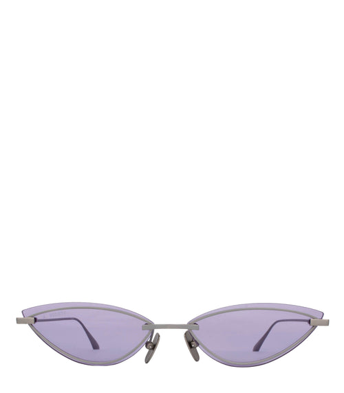 Lola Sunglasses