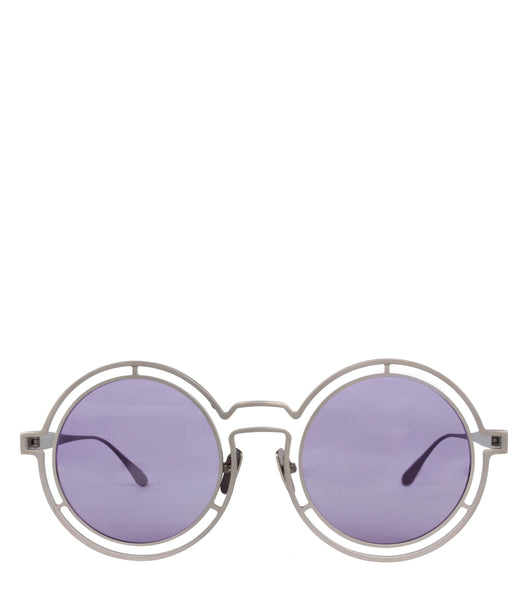 Suzie Sunglasses
