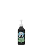 Chamomile & Nettle Shower Gel (Kids)(400 ml)