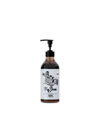 Fig Tree Hand Soap & Lotion Special Set (500 ml+500 ml)