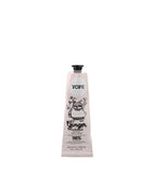 Ginger & Sandalwood Hand Cream (100 ml)