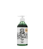 Mint & Mandarin Natural Washing-Up Liquid (750 ml)