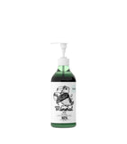 Mineral Hand Wash (Kitchen)(500 ml)