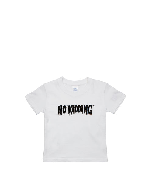 No Kidding T-Shirt