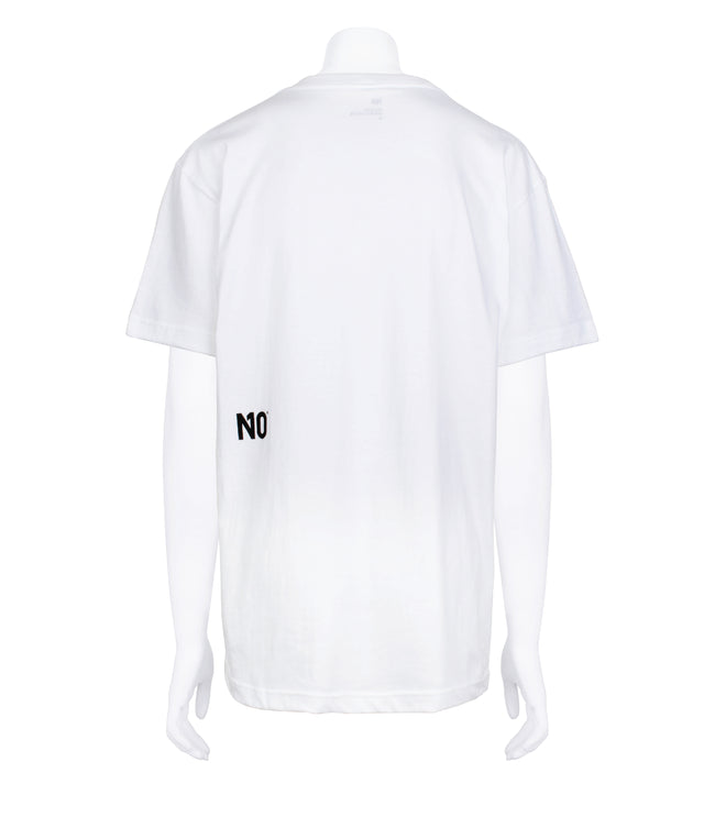 No Philo T-Shirt (Unisex)