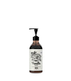 Vanilla & Cinnamon Liquid Hand Soap (500 ml)