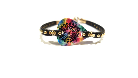 True Colors Bracelet