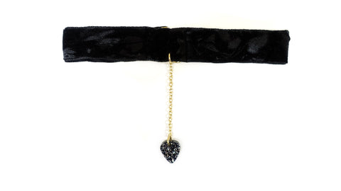 Crush Choker