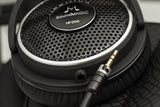 SoundMAGIC HP200 Open Back HiFi Headphones