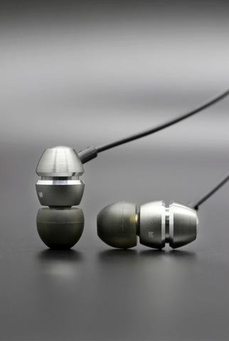 Astrotec AM700 Dynamic In-Ear Monitors