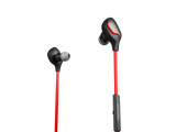 Astrotec BX50 Bluetooth In Ear Monitors