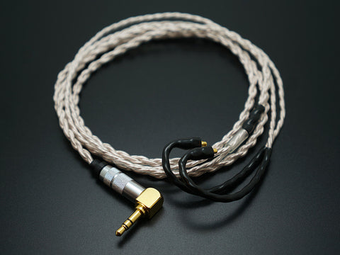 HUM CX1 MMCX Cable