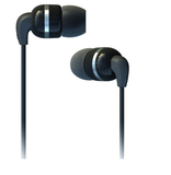 SoundMAGIC PL12 Hi-Fi Sound Isolating Earphones