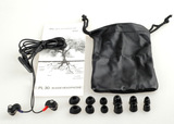 SoundMAGIC PL30 In-Ear Monitors