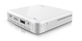 Telstar MP-50 iPhone/iPad HDMI mini projector
