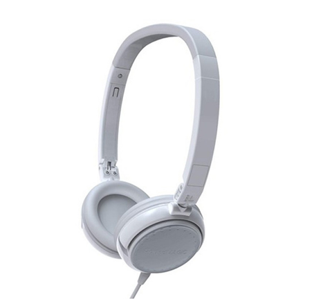SoundMAGIC P30 Folding Headphones