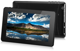 JXD P300 Dual Core Android4.0 Tablet Bluetooth WiFi GPS 3G