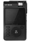 HiFiMan HM901 Digital Portable Music Player with Musical Card + Free HiFiMAN RE400 Earphones + Free Shipping by DHL